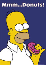 simpsons_homero_donut.jpg